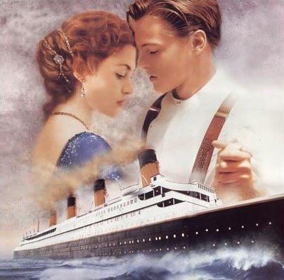 titanicposter.jpg